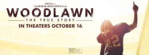 Woodlawn 1